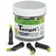 TEMPIT L/C - Materiał do wypełnień tymczasowych