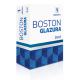 GLAZURA-BOSTON | 3ml