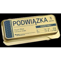 Podwiązka | Włókno poliaramidowe 10cm